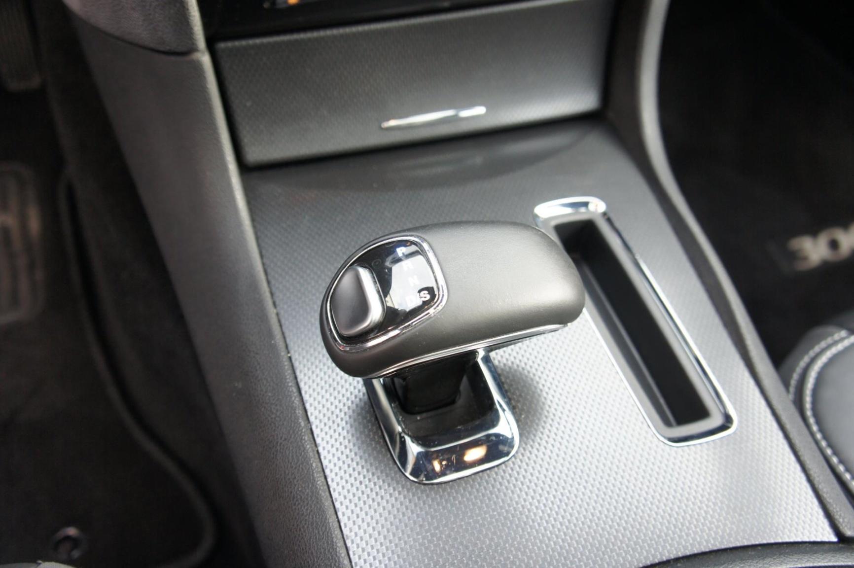 Chrysler-300S AWD-13