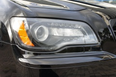 Chrysler-300S AWD-5